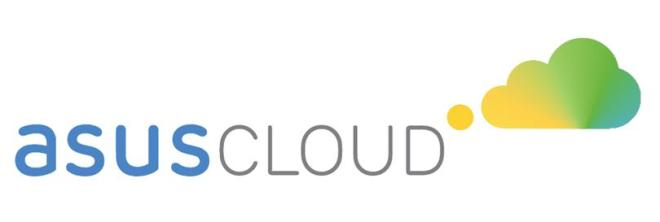 ASUSCloud-Logo