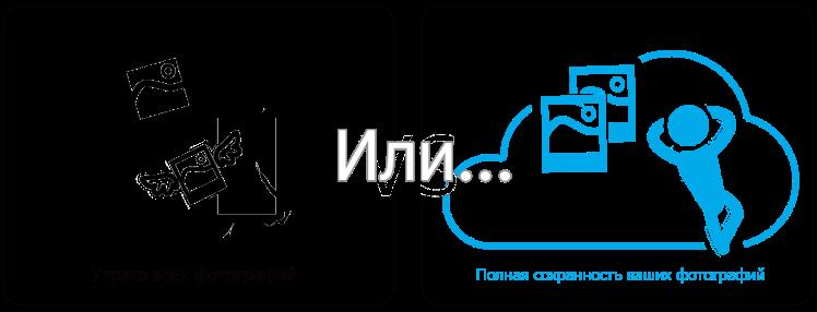 4俄文(照片消失vs未損)