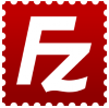 FileZilla_icon.PNG